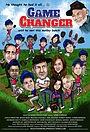 Фільм «Game Changer»