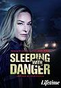 Фільм «Sleeping with Danger» (2020)