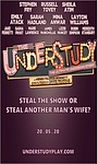 Фільм «The Understudy» (2020)