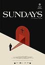 Фильм «Sundays» (2020)