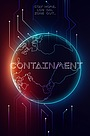 Серіал «Containment» (2020)