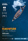 Фильм «The Magnitude of All Things» (2020)