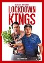 Фільм «Lockdown Kings» (2020)