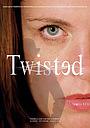 Фільм «Twisted» (2016)