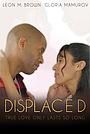Фильм «Displaced»