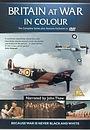 Серіал «Цвет войны 2: Великобритания во Второй Мировой войне» (2000 – ...)