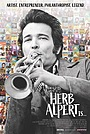 Фільм «Herb Alpert Is...» (2020)