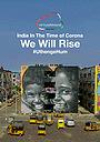 Фильм «Uthenge Hum - We will Rise» (2020)