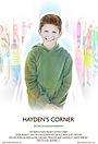 Фильм «Hayden's Corner»
