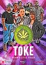 Фільм «Toke» (2020)