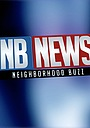 Сериал «Neighborhood Buzz» (2020)
