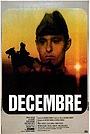 Фильм «Декабрь» (1973)