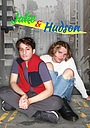 Серіал «Jake and Hudson» (2016 – 2020)