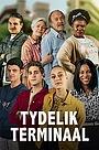Серіал «Tydelik Terminaal» (2019 – 2020)