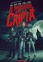 Фильм «Il mostro della cripta» (2021)