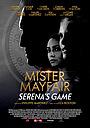 Фільм «Serena's Game»