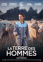 Фильм «La terre des hommes» (2020)