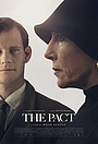 Фильм «Pagten» (2021)