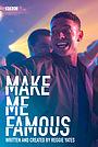 Фільм «Сделай меня знаменитым» (2020)
