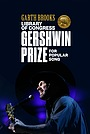 Фильм «Garth Brooks: The Library of Congress Gershwin Prize for Popular Song» (2020)