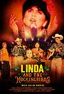 Фільм «Linda and the Mockingbirds» (2020)