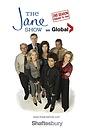 Серіал «The Jane Show» (2004 – 2007)