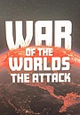 Фильм «War of the Worlds: The Attack» (2020)