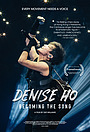 Фильм «Denise Ho: Becoming the Song» (2020)