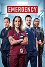 Серіал «Emergency» (2020)