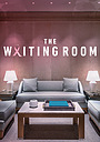 Сериал «BET Her Presents: The Waiting Room» (2019 – ...)