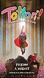 Фільм «Tottori! Sommeren vi var alene» (2020)