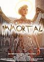 Фильм «Immortal» (2020)