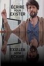 Сериал «Ecrire pour exister» (2020)