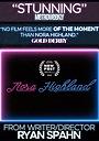 Фильм «Nora Highland» (2020)