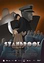 Фильм «Stanbrook» (2020)