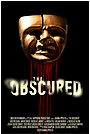 Фильм «The Obscured»