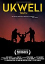 Фільм «Ukweli» (2020)