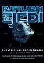 Сериал «Star Wars: Return of the Jedi - The Original Radio Drama» (1996)