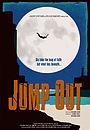 Фильм «Jump» (2022)