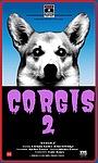 Фильм «Corgis 2» (2020)