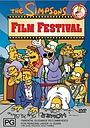 Фильм «The Simpsons Film Festival» (2002)