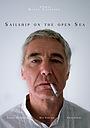 Фільм «Sailship on the open Sea» (2020)