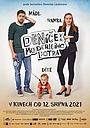 Фильм «Denícek moderního fotra» (2021)