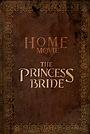 Сериал «Домашний фильм: Принцесса-невеста» (2020)