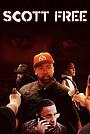 Фильм «Scott Free» (2021)