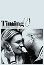 Фильм «Timing» (2020)