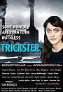 Сериал «Trickster» (2020)