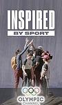 Серіал «Inspired by Sport» (2020 – ...)