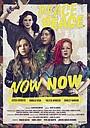 Серіал «Peace Peace Now Now» (2021 – ...)