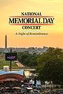 Фільм «National Memorial Day Concert» (2021)